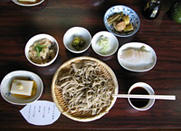 okutata_soba_lunch.jpg